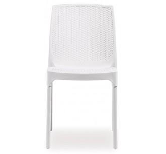 Parker καρέκλα