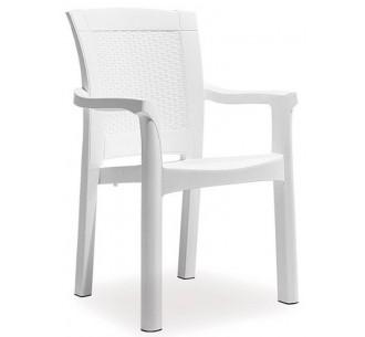 Paul πολυθρόνα