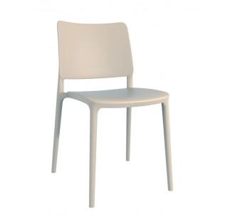 Joy-S καρέκλα