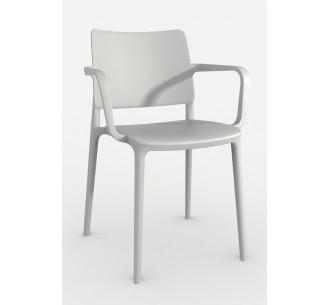 Joy-K πολυθρόνα