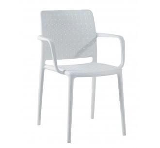 Fame-K πολυθρόνα