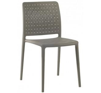 Fame-S καρέκλα