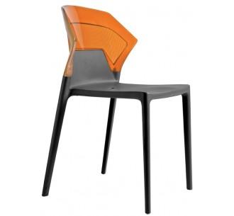 EGO-S καρέκλα