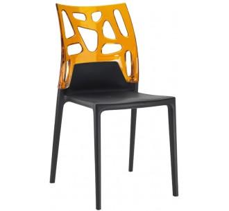 Ego-Rock καρέκλα