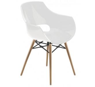 Opal wox πολυθρόνα
