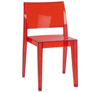 Gyza καρέκλα