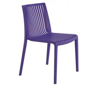 Cool καρέκλα