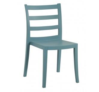 Nosta- S καρέκλα