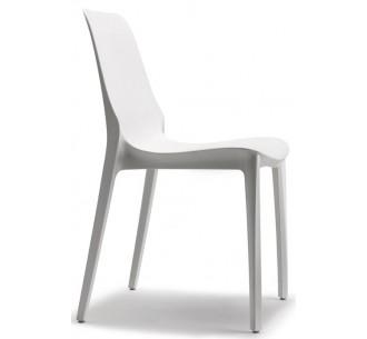 Ginevra καρέκλα