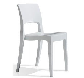 Isy καρέκλα
