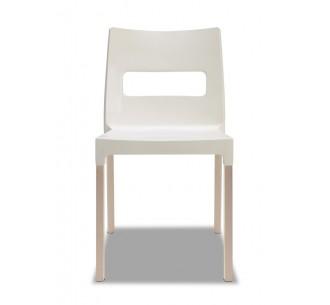 Natural maxi diva καρέκλα