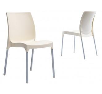 Norman καρέκλα