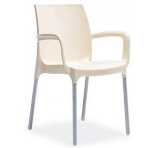 Norman armchair