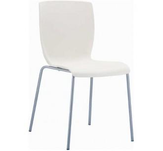 Mio καρέκλα