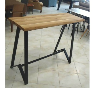 ACE τραπέζι bar