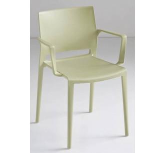 Bakhita πολυθρόνα