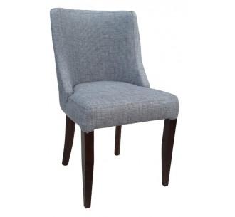 Madison ξύλινη καρέκλα