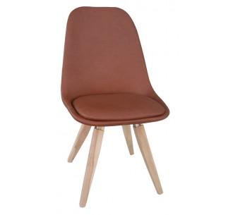 Dottore -S καρέκλα
