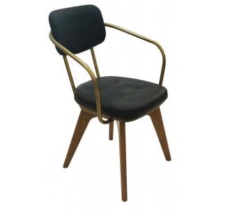Enola -P πολυθρόνα