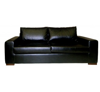 Annabel καναπές