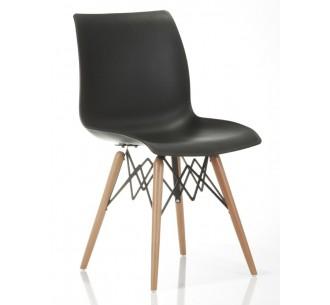 Laser -V καρέκλα