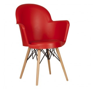 Gora-V πολυθρόνα