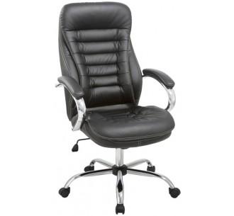 Beal πολυθρόνα γραφείου
