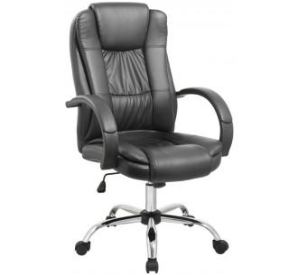 Success πολυθρόνα γραφείου