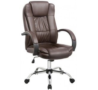 Success office armchair
