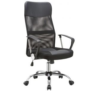 GO High πολυθρόνα γραφείου