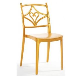 BALO καρέκλα