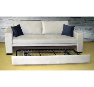 Verona Γωνία καναπές
