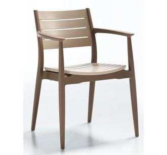 Regnum πολυθρόνα
