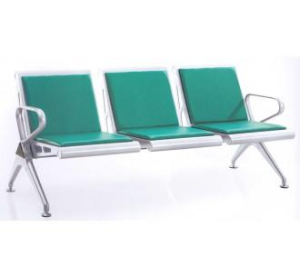 SADP-306 καναπές αναμονής