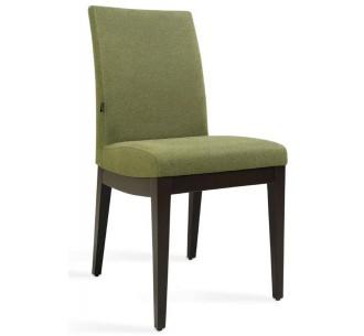 Mossley καρέκλα