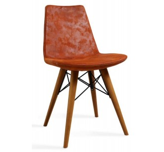 Duo -S  καρέκλα