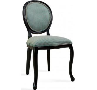 Wilson -S  καρέκλα