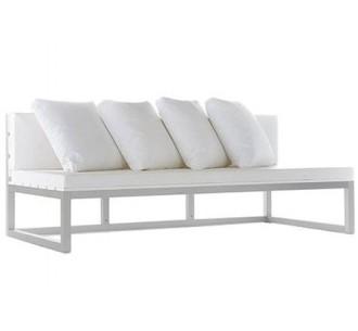 Fall καναπές
