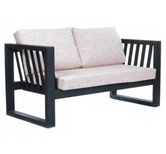 Harper καναπές