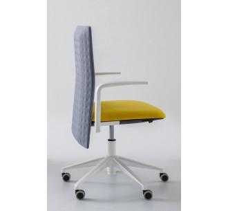 Elodie Manager 05R πολυθρόνα γραφείου