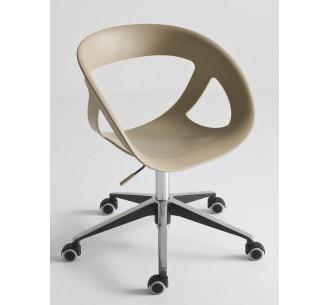 Moema 05R πολυθρόνα