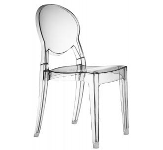Igloo καρέκλα