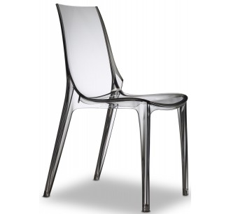 Vanity καρέκλα