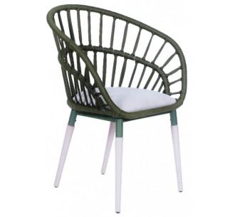 Clem πολυθρόνα