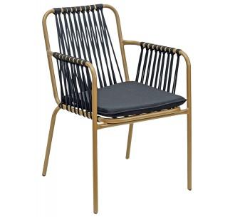 Tripe πολυθρόνα