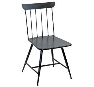 Trail καρέκλα