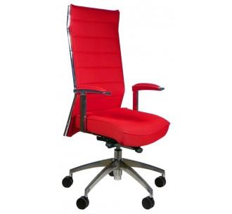 Grante πολυθρόνα γραφείου