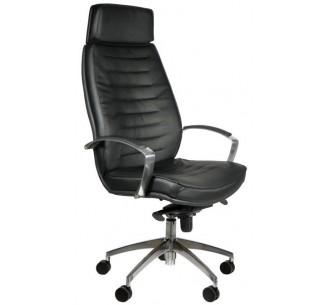 Genesis πολυθρόνα γραφείου