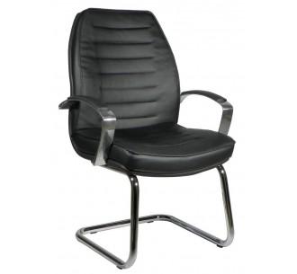 Genesis B office visitor chair