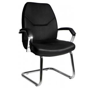 Multi Plus B πολυθρόνα επισκέπτη γραφείου